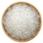 Coarse Grain Ultra Epsom Salt